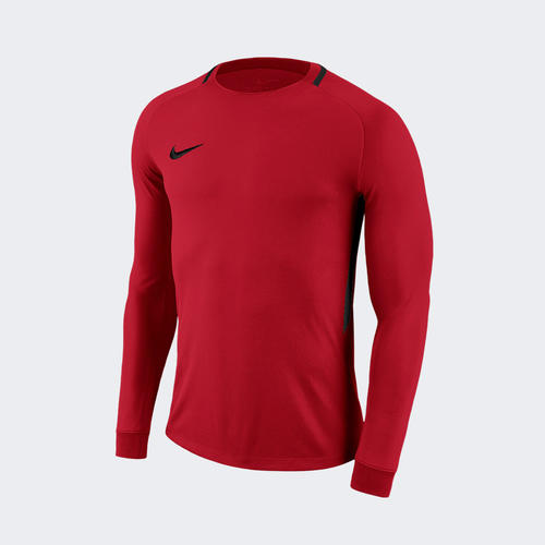 8244ce17e Nike Park III Goalkeeping Jersey - Elite Sports